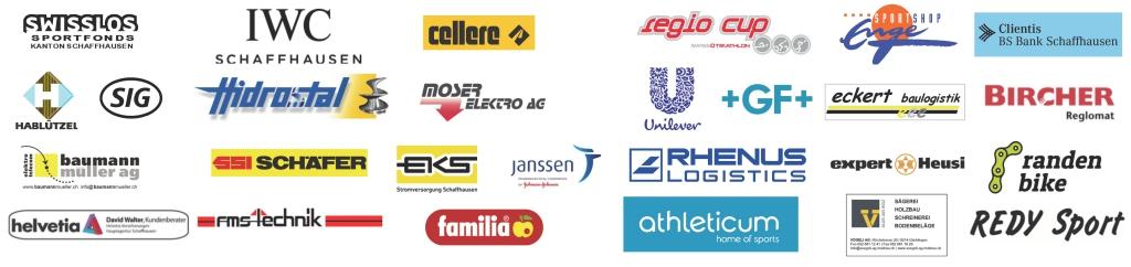 Sponsoren 2016 Logos-quer_1024